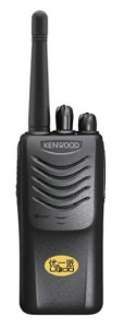kenwood-tk-u100-tk-3000