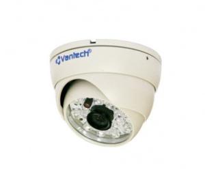 vantech-vt-3213